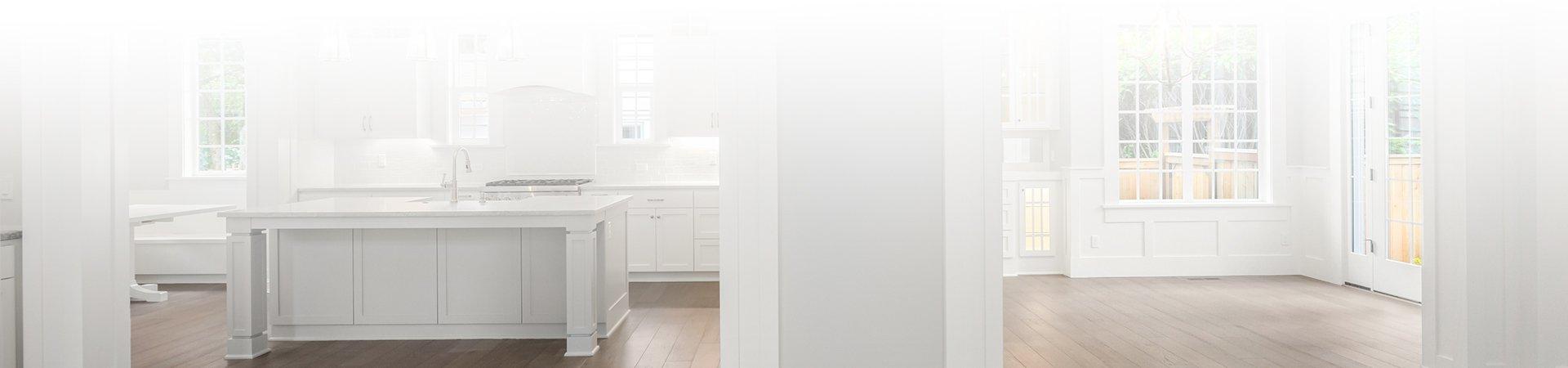 AG Design Toronto Architect Firm - Kitchen-Design